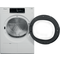 Whirlpool SupremeCare HSCX 10441 Tumble Dryer in White