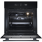 Whirlpool Absolute AKZ 6230 NB Built-In Oven in Black