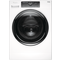 Whirlpool SupremeCare FSCR10432 Washing Machine in White