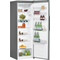 Whirlpool Fjord SW8 1Q XR Fridge in Stainless Steel