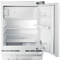 Whirlpool ARG 108/18 A+/RE Integrated Under-Counter Fridge
