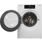 Whirlpool Supreme Care Washing Machine in White FSCR12441