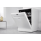 Whirlpool SupremeClean WFC 3C26 Dishwasher in White