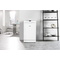 Whirlpool Dishwasher in White ADP 301 WH UK