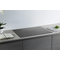 Whirlpool Built-In Induction Hob in Black ACM 813/BA