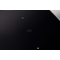 Whirlpool ACM 868/BA/IXL Built-In Induction Hob in Black