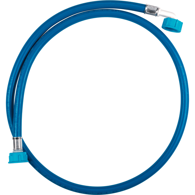 Cold Water Inlet Hose 60 bars- 25℃