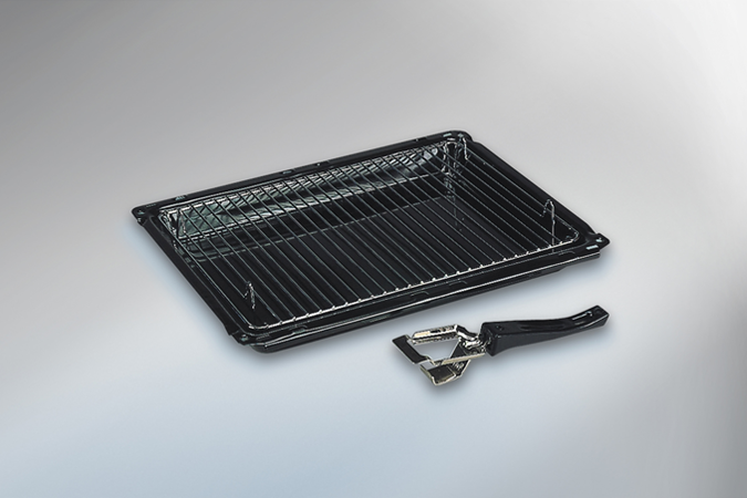 Whirlpool Oven Whirlpool Oven Accessories