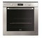 Fan-Forced Multi-function Oven AKZM775IX