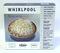 Crisp N Grill Cake Tin 19cm - AVM190 CRSPAVM190