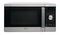 Crisp N' Grill 25L Gusto Series Microwave GT286IX