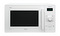 Crisp N' Grill 25L Gusto Series Microwave GT286WH