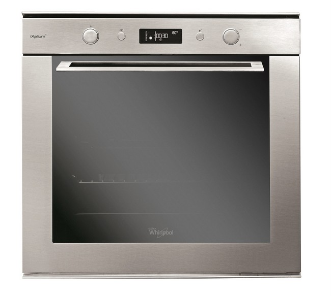 whirlpool australia welcome to your home appliances provider rh whirlpool com au whirlpool fcsp6 oven user manual whirlpool convection oven user manual