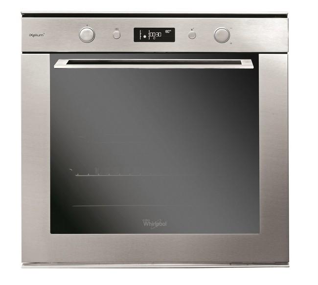 pyrolitic fanforced oven akzm755ix