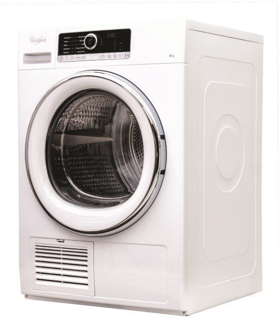 whirlpool australia welcome to your home appliances provider rh whirlpool com au whirlpool 6th sense condensor dryer manual Whirlpool Dryer Troubleshooting