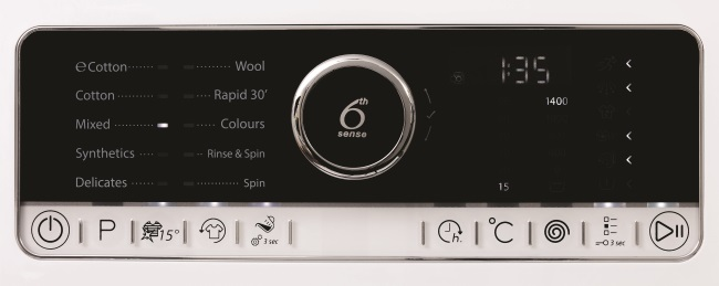whirlpool australia welcome to your home appliances provider rh whirlpool com au Operating Manual Whirlpool Tub Whirlpool Tub Manual