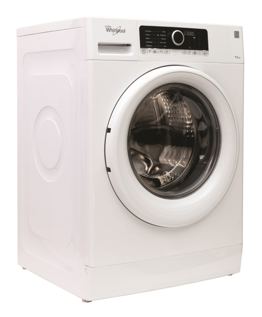 whirlpool australia welcome to your home appliances provider rh whirlpool com au whirlpool sixth sense washing machine manual whirlpool sixth sense washing machine manual