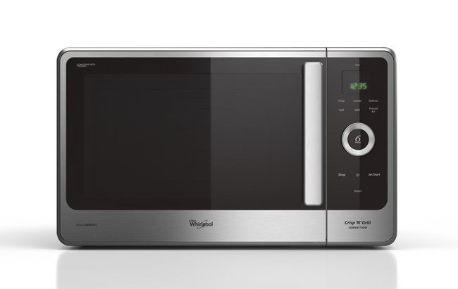 Whirlpool Australia Welcome To Your Home Appliances